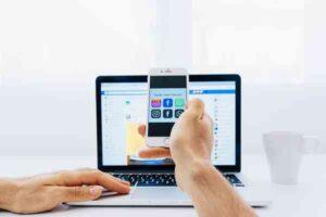 Life hacki do skutecznego pozyskiwania nowych klientów z sieci społecznościowych