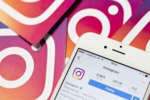 Jak tworzyć kanały na Instagramie?